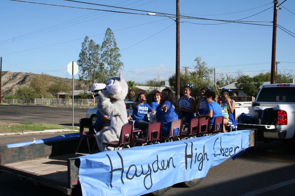 HHS-Homecoming-2013_049