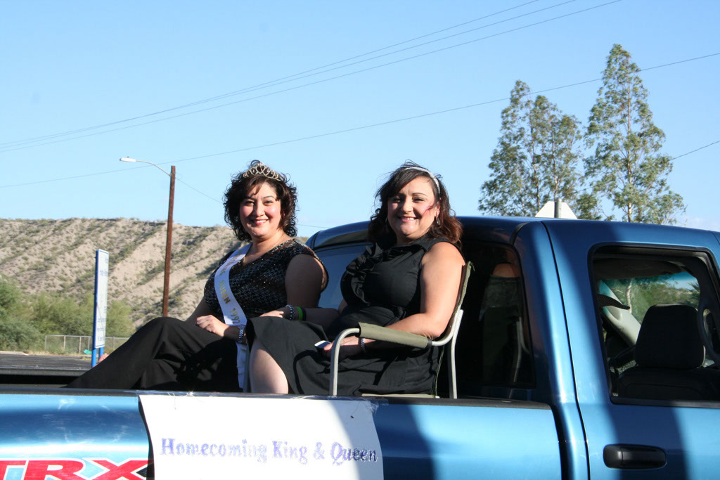 HHS-Homecoming-2013_054