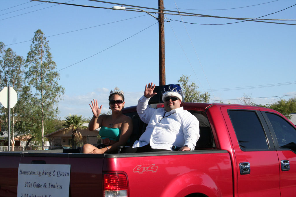 HHS-Homecoming-2013_058