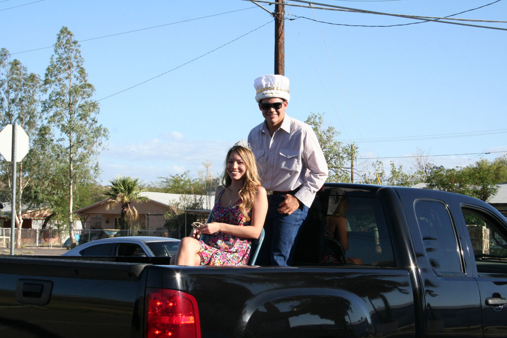 HHS-Homecoming-2013_059