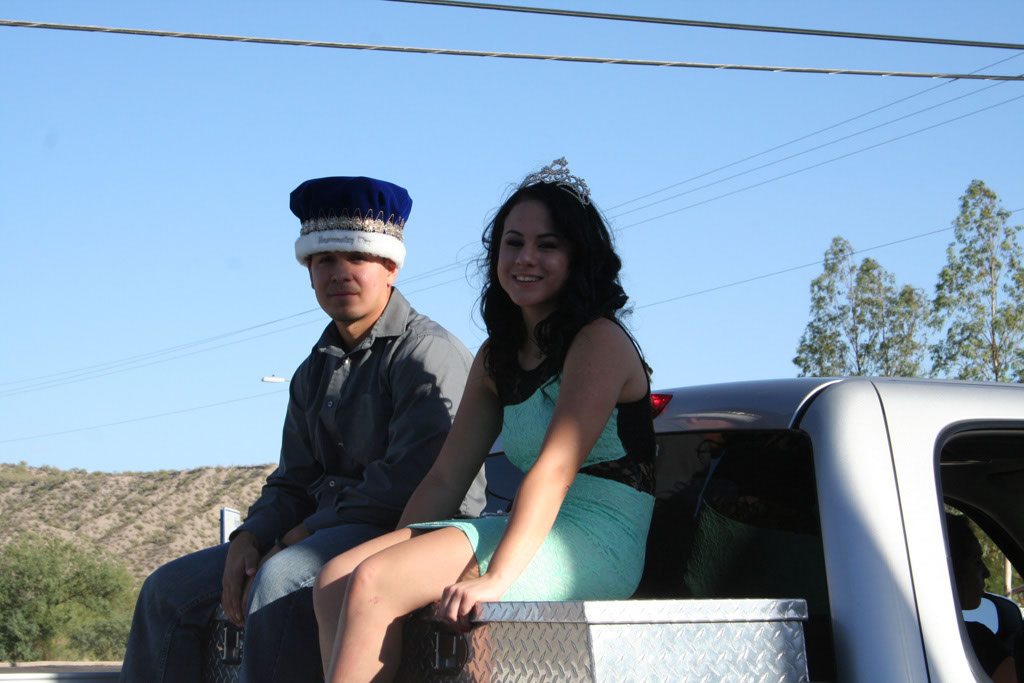 HHS-Homecoming-2013_063