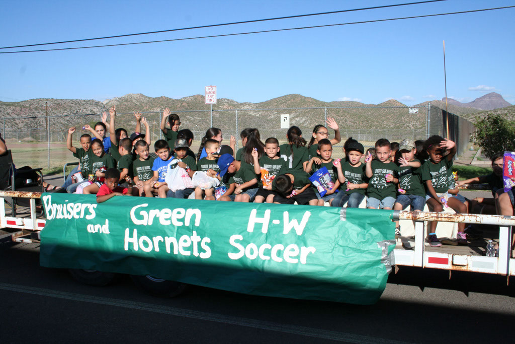 HHS-Homecoming-2013_065