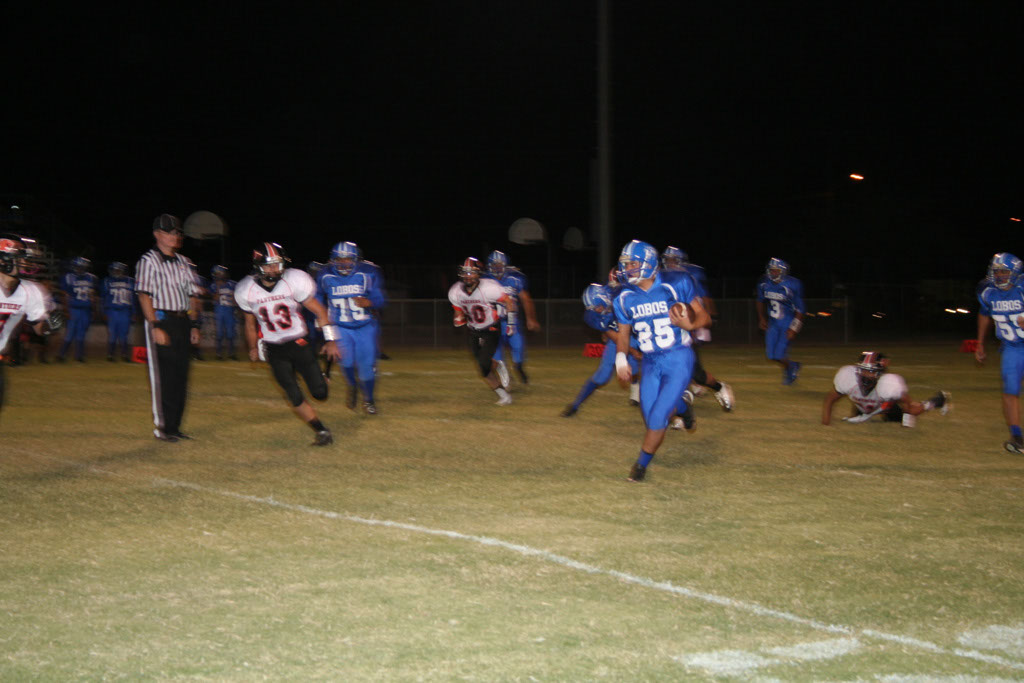 HHS-Homecoming-2013_068
