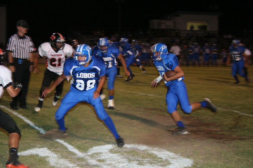 HHS-Homecoming-2013_072