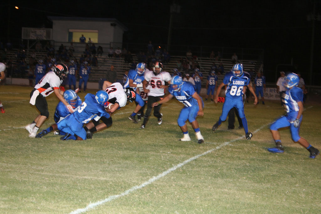 HHS-Homecoming-2013_075
