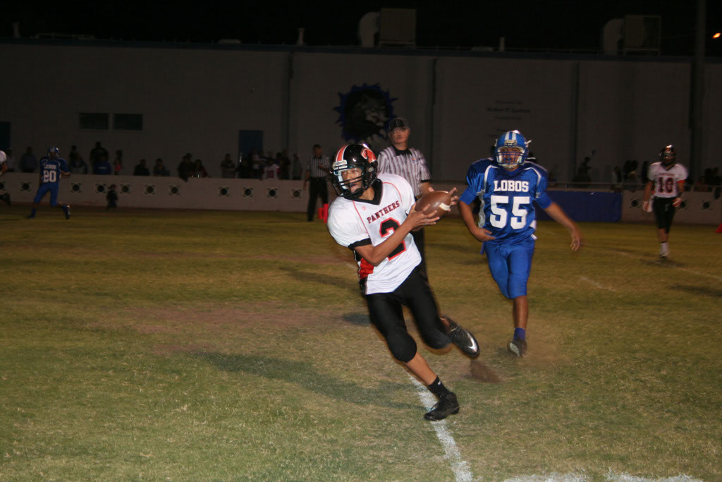 HHS-Homecoming-2013_083