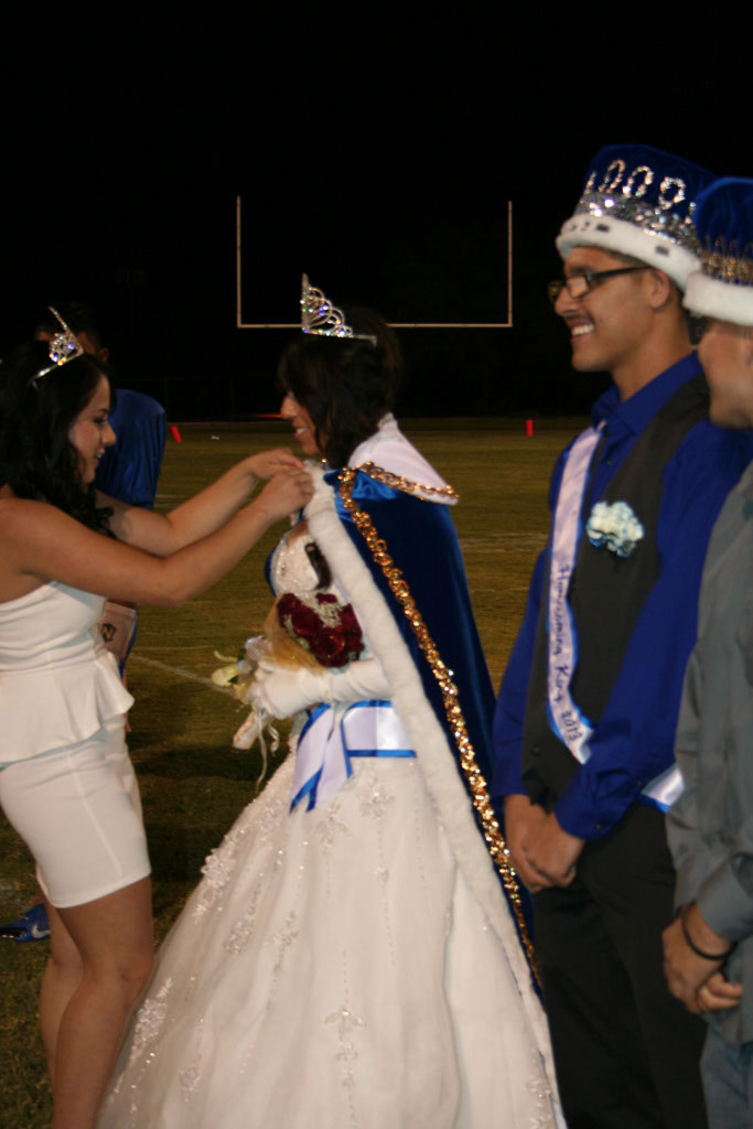 HHS-Homecoming-2013_096