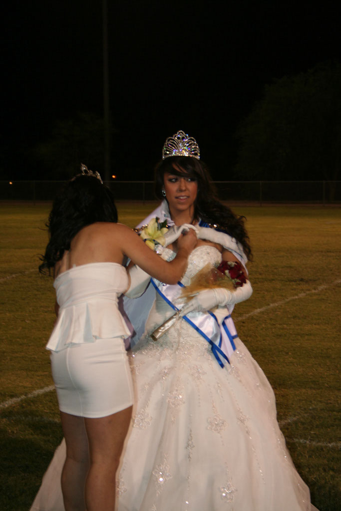 HHS-Homecoming-2013_097