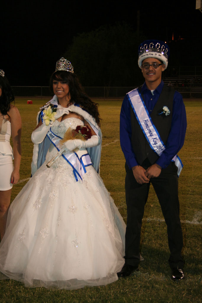HHS-Homecoming-2013_098