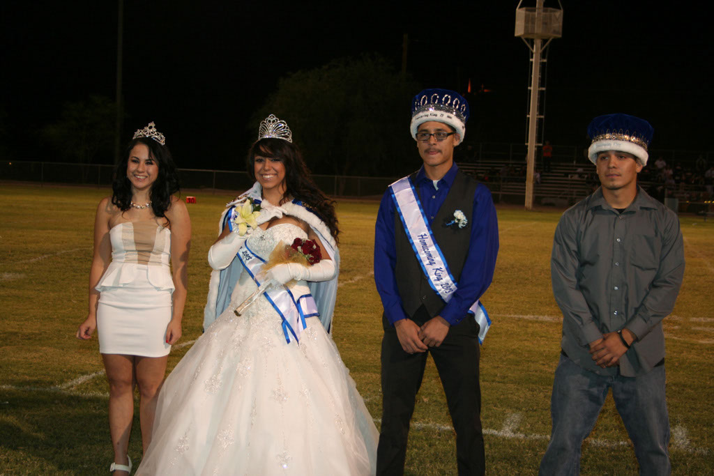 HHS-Homecoming-2013_099
