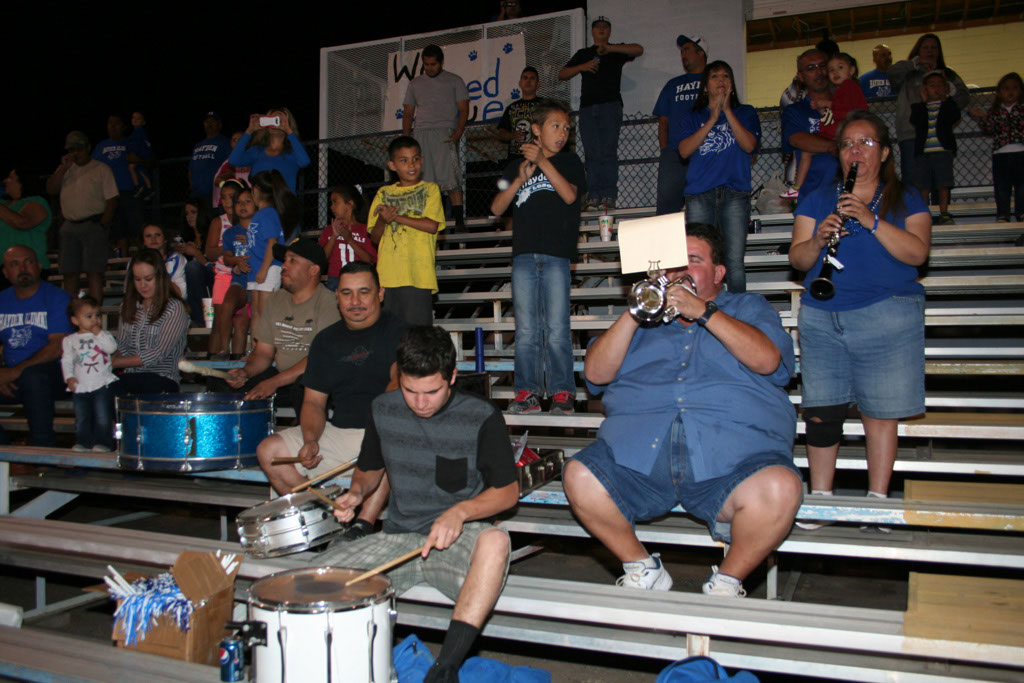 HHS-Homecoming-2013_102