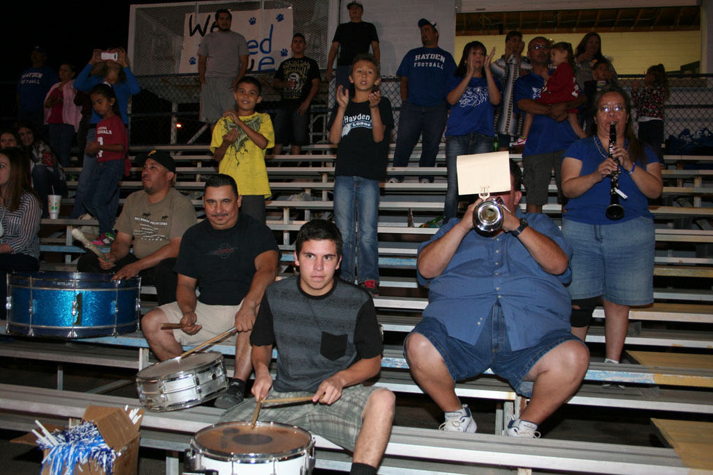 HHS-Homecoming-2013_103