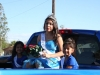 HHS-Homecoming-2013_041