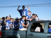 HHS-Homecoming-2013_044