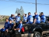 HHS-Homecoming-2013_050