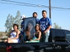 HHS-Homecoming-2013_057