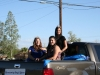 HHS-Homecoming-2013_060