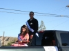 HHS-Homecoming-2013_064