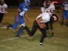 HHS-Homecoming-2013_067