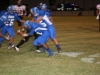 HHS-Homecoming-2013_069
