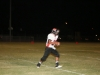 HHS-Homecoming-2013_070