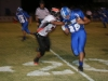HHS-Homecoming-2013_071
