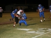 HHS-Homecoming-2013_073