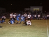 HHS-Homecoming-2013_074