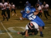 HHS-Homecoming-2013_076