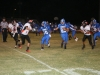 HHS-Homecoming-2013_078