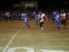 HHS-Homecoming-2013_084