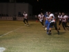 HHS-Homecoming-2013_085
