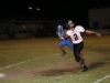 HHS-Homecoming-2013_086