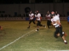 HHS-Homecoming-2013_087