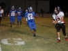 HHS-Homecoming-2013_088