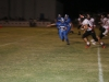 HHS-Homecoming-2013_089