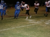 HHS-Homecoming-2013_091