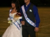 HHS-Homecoming-2013_093