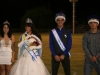 HHS-Homecoming-2013_100