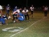 HHS-Homecoming-2013_105