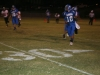 HHS-Homecoming-2013_106