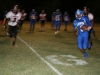 HHS-Homecoming-2013_107