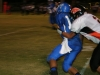 HHS-Homecoming-2013_109