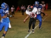 HHS-Homecoming-2013_110