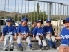 Hayden_Little_League_003