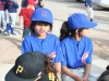 Hayden_Little_League_004