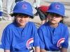 Hayden_Little_League_005