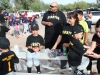 Hayden_Little_League_006