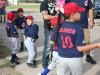 Hayden_Little_League_009