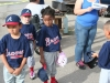 Hayden_Little_League_011